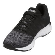 کفش دوی مردانه اسیکس - Asics Gel-Exalt 4 Men's Running Shoes