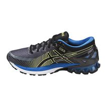 کفش دوی مردانه اسیکس - Asics Gel-Kinsei 6 Men's Running Shoes