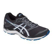 کفش دوی مردانه اسیکس - Asics Gel-Phoenix 8 Men's Running Shoes