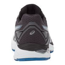 کفش دوی مردانه اسیکس - Asics Gel-Phoenix 8 Men's Running Shoes