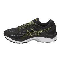 کفش دوی مردانه اسیکس - Asics Gel-Pursue 3 Men's Running Shoes