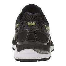 کفش دوی مردانه اسیکس - Asics Gel-Pursue 3 Men's Running Shoes
