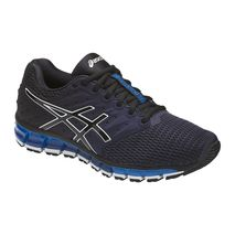 کفش دوی مردانه اسیکس - Asics Gel-Quantum 180 2 Men's Running Shoes