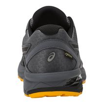 کفش دوی مردانه اسیکس - Asics GT-1000 6 GTX Men's Running Shoes