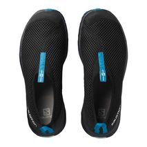 کفش راحتی مردانه سالومون - Salomon Shoes Rx Moc 3.0 M Black/Black/Hawaiian