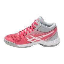 کفش والیبال زنانه اسیکس - Asics Gel-Task MT Women's Volleyball Shoes