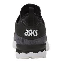 کفش ورزشی مردانه اسیکس - Asics Gel-Lyte V NS Men's Sneakers Shoes