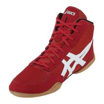 کفش کشتی مردانه اسیکس - Asics Matflex 5 Men's Wrestling Shoes