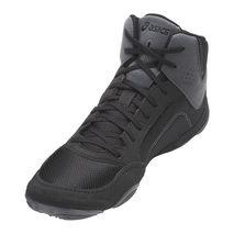 کفش کشتی مردانه اسیکس - Asics Snapdown 2 Men's Wrestling Shoes