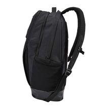 کوله پشتی 27 لیتری توله - Thule Paramount Daypack 27L Black