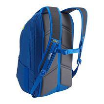 کوله پشتی 32 لیتری توله - Thule Crossover 32L Daypack Blue