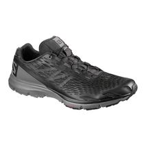 کفش تابستانی مردانه سالومون - Salomon XA Amphib M Phantom/Black