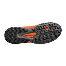 کفش تنیس مردانه ویلسون - Wilson Amplifeel Shocki/Magnet/Bk
