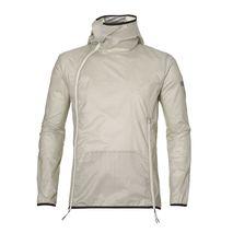 کاپشن بادگیر مردانه اسیکس - Asics Packable Jacket