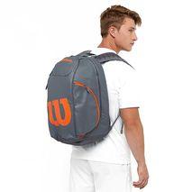 کوله پشتی تنیس ویلسون - Wilson Vancouver Backpack Gyor