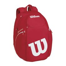 کوله پشتی تنیس ویلسون - Wilson Vancouver Backpack Rdwh