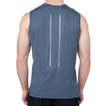 رکابی ورزشی مردانه اسیکس - Asics Lite Show Sleevless