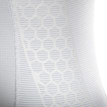 تی شرت استرچ ورزشی زنانه سالومون - Salomon S/Lab Exo SS Tee W White/Black