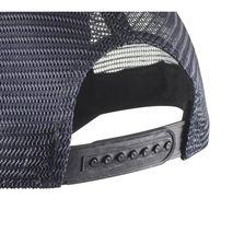 کلاه نقاب دار سالومون - Salomon Summer Logo Cap Dress Blue