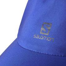 کلاه نقاب دار سالومون - Salomon Waterproof Cap Surf The Web