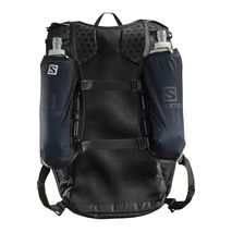 کوله پشتی 12 لیتری سالومون - Salomon Bag Agile 12 Black