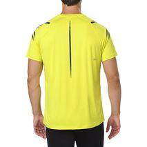 تی شرت ورزشی مردانه اسیکس - Asics Icon SS Top