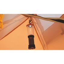 چادر کمپینگ میتیور 300 ایزی کمپ - Easy Camp Tent Meteor 300