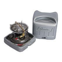 اجاق گاز بنزینی قابل حمل کلمن - Coleman Unleaded Sportster II Stove