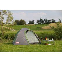 چادر کمپینگ داروین 3 کلمن - Coleman Darwin 3 Tent