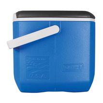 جعبه خنک نگهدارنده 15 لیتری کلمن - Coleman 16QT Excursion Cooler