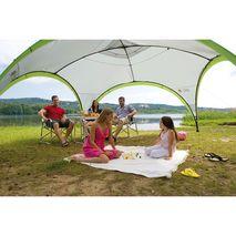 سایه بان مسافرتی سایز بزرگ کلمن - Coleman Event Shelter Pro L