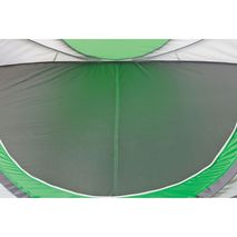 چادر کمپینگ گالیانو 4 کلمن - Coleman Galiano 4 Tent
