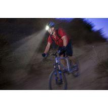 چراغ پیشانی بند کلمن - Coleman CXS+ 250 LED Head Torch