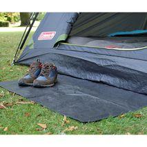 چادر کمپینگ ساندام 2 کلمن - Coleman Sundome 2 Tent