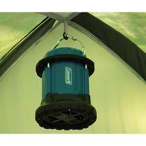چادر کمپینگ ساندام 3 کلمن - Coleman Sundome 3 Tent