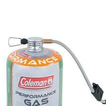 سر شعله گاز کلمن - Coleman FyrePower Alpine
