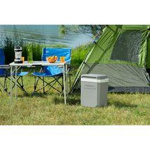 جعبه خنک نگهدارنده برقی کمپینگز - Campingaz Powerbox® Plus 28L Electric Cooler