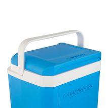 جعبه خنک نگهدارنده 26 لیتری کمپینگز - Campingaz Icetime Plus Cooler 26L