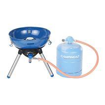 باربیکیو گازی قابل حمل کمپینگز - Campingaz Party Grill 400 Portable BBQ