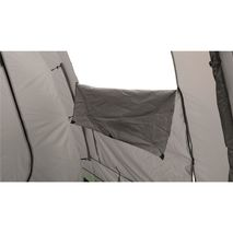 چادر کمپینگ هانتسویل 800 ایزی کمپ - Easy Camp Tent Huntsville 800