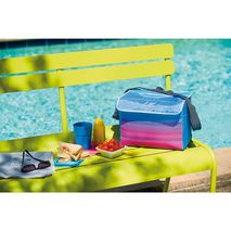 کیف خنک نگهدارنده کمپینگز - Campingaz MiniMaxi 19L Artic Rainbow