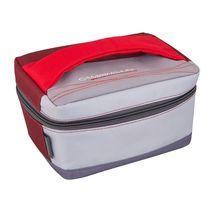 کیف خنک نگهدارنده سایز متوسط کمپینگز - Campingaz Urban Picnic 2.5L