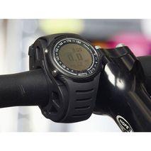 پایه دوچرخه نگهدارنده ساعت سونتو - Suunto WTC Bike Adaptor
