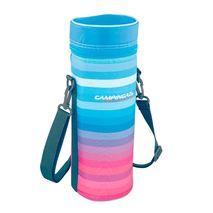 کیف خنک نگهدارنده کمپینگز - Campingaz Artic Rainbow Bottle Cooler 1.5L