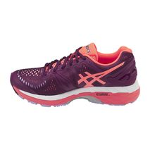 کفش دوی زنانه اسیکس - Asics GEL-Kayano 23 Womens Running Shoes