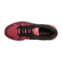 کفش دوی زنانه اسیکس - Asics Gel-Quantum 360 Knit Women Running Shoes