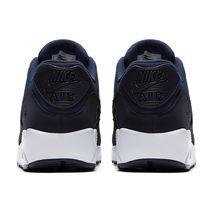 کفش روزمره مردانه نایک - Nike Air Max 90 Essential Men's Shoe