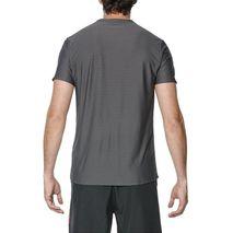 تی شرت ورزشی مردانه اسیکس - Asics Graphic SS Top
