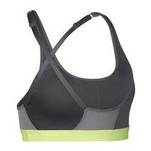 تاپ ورزشی زنانه نایک - Nike Classic Strappy Women's Sports Bra