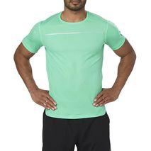 تی شرت ورزشی مردانه اسیکس - Asics Lite Show SS Men's Top